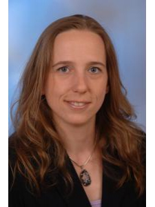 Profilbild von Bianca Gaertner IT Dienstleistungen, Rollout- Technikerin, User- Support (OnSite- Support), Administration. Helpdesk aus BadZwischenahn