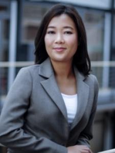 Profilbild von Bianca Kim Projektassistenz Projektsupport VoIP IT  aus Hamburg