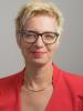 Profilbild von   Bilanzbuchhalterin, Interim Management, Prozessmanagement Finance