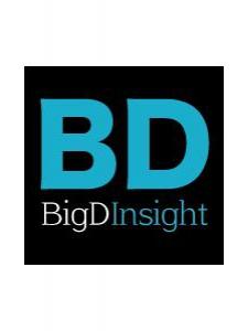 Profileimage by BigD Insight Senior Web (Java/J2EE) & Graphic Designer  from Nairobi