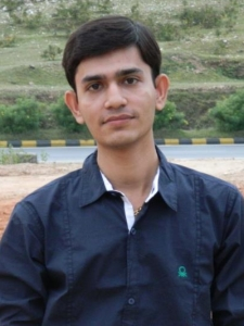 Profileimage by Bijal Soni 12+ years experience Full-Stack Developer (ASP.NET/MVC/C#/Sitecore) from Ahmd
