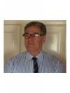 Profilbild von Bill Miller  CCIE Netzwerk, HP Master ASE, PMI PmP, CISSP,F5 Network Admin Checkpoint CCSE Agile Certified PM