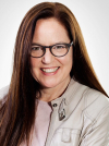 Profilbild von Birgit Drünkler  Strategische Einkäuferin, Projektleiterin, Leiterin Einkauf und Materialwirtschaft