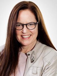 Profilbild von Birgit Druenkler Strategische Einkäuferin, Projektleiterin, Leiterin Einkauf und Materialwirtschaft aus Hamburg