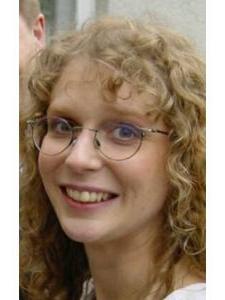 Profilbild von Birgit Irgang Vereidigte Diplom-Übersetzerin, Übersetzung Spanisch - Französisch - Englisch aus Marburg