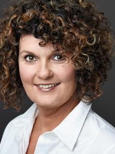 Profilbild von Birgit Kautz PMO, IT-PMO, Projektassistenz, Office Managerin aus Hannover