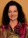 Profilbild von Birgit Stünkel  Fachkonzeption (speziell Datenmigrationen), Systemkonzeption (DB2-Spezialisten-Know) Projektleitung