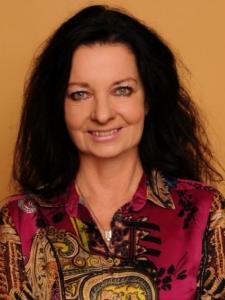 Profilbild von Birgit Stuenkel Business Analyse, Requirements-Analyse,  Fachkonzeption nach klassischen und agilen Methoden aus Muenchen