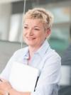 Profilbild von Birgit Weißgräber  Consultant (Rück-)Versicherung / Test-Manager / Business Analyst