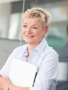 Profilbild von Birgit Weissgraeber Consultant (Rück-)Versicherung / Test-Manager / Business Analyst aus Kiel