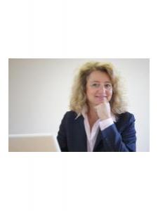 Profilbild von Birgit Wolf Marketingberaterin, Trainerin, Coach aus Berlin