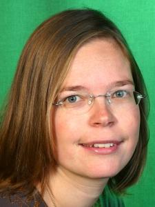 Profilbild von Birgitt NARDI Freiberufliche Übersetzerin Französisch > Deutsch und Englisch > Deutsch aus MURVIELLESMONTPELLIER