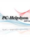 Profilbild von   Webdesigner