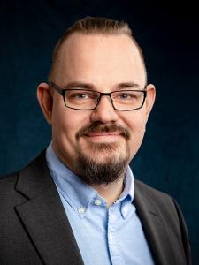 Profilbild von Bjoern Bergstein Consultant & Coach - Leadership / Projektmanagement / Start-Up aus Witten