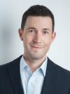 Profilbild von Björn Borchers  IT / Cloud & Software Consulting