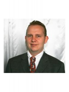 Profilbild von Bjoern Borchert Finanzbuchhalter und Lohnbuchhalter aus Koblenz