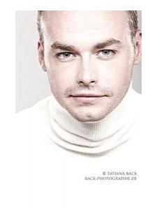 Profilbild von Bjoern Faber Projekmanager ERP und Business Software Spezialist  aus Dueren