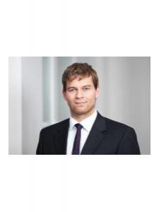 Profilbild von Bjoern Frieling UX Engineer aus Wuerzburg