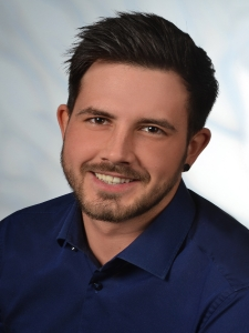 Profilbild von Bjoern Hertlein IT Security Consultant aus NeustadtanderAisch