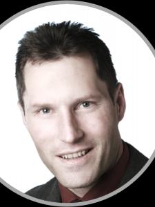 Profilbild von Bjoern Kesper Architekt und Entwickler C#, WPF, ASP.NET, SQL Server aus Passau