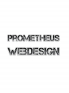 Profilbild von Björn Knobloch  Webdesign, Suchmaschinenoptimierung (SEO), 3D-Visualisierungen, Webentwicklung, Softwareentwicklung