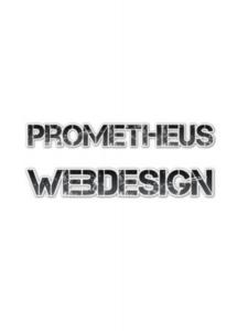 Profilbild von Bjoern Knobloch Webdesign, Suchmaschinenoptimierung (SEO), 3D-Visualisierungen, Webentwicklung, Softwareentwicklung aus Langenhagen