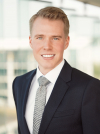 Profilbild von Björn Kranzusch  Consultant & Projectmanager Financial Services / Meldewesen / ABACUS / Compliance