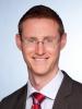 Profilbild von   Senior IT-Consultant – Projektleitung und Business Analyse