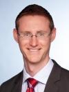 Profilbild von Björn Maisenbacher  Senior IT-Consultant – Projektleitung und Business Analyse