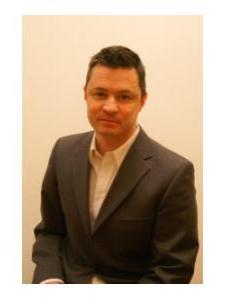Profilbild von Bjoern Manke Anwendungs- /Web-Developer aus Berlin