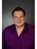 Profilbild von   PHP-Entwickler, Facebook-Marketing, Social Media, Webdesigner, Projekt-Manager, Berater