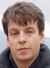 Profilbild von Björn Ruberg  Front-End und Full-Stack Entwickler