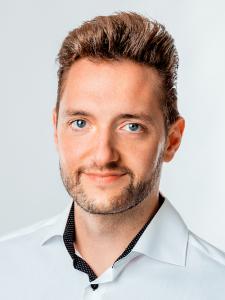 Profilbild von Bjoern Schneider ✅ SEO-Beratung ✓  On- & Offsite-SEO ✓  Performance ✓  Texter & Journalist aus Bischofsheim