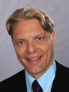 Profilbild von Bjoern Stein Full Stack Developer aus