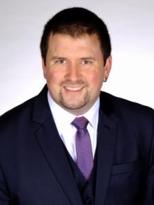 Profilbild von Bjoern Zempel Engagierter und zertifizierter IT Security Consultant aus Crailsheim