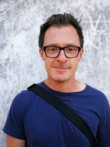 Profilbild von Bjoern Zschernack Webentwickler  aus Koeln