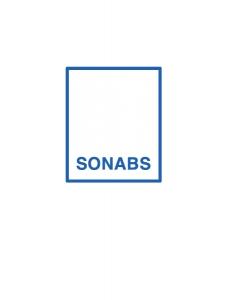 Profilbild von Bo Fota Regulatorische Umsetzung und Compliance Automation aus Borkheide