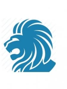 Profileimage by Bob Rohrer Drupal/LAMP Architect & Web Developer from Denver