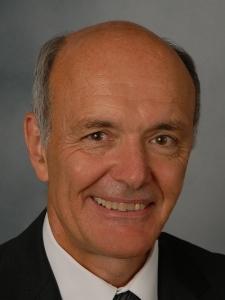 Profilbild von Bob Wheldon Datenbank Berater aus Much