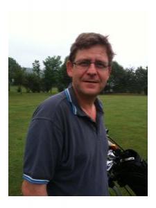 Profilbild von Bodo Baumgart Unix Administration, Backup, Storage & Security Consultant aus Bochum