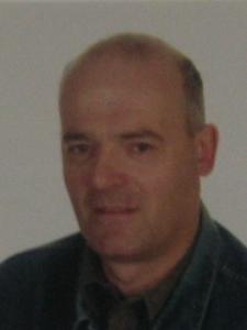 Profilbild von Bodo Dahl Meister und Sachverständiger aus Loecknitz