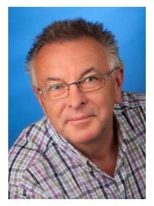 Profilbild von Bodo Dietrich IT-Berater und Softwareentwickler IBM AS/400 - iSeries - i5 aus Aschaffenburg