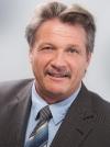 Profilbild von Bodo Kern  Projektleiter / Bau - BIM Manager