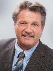 Profilbild von Bodo Kern Senior Consultant Bau-Projektmanagement aus Schwanau