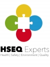 Profilbild von   HSEQ Manager