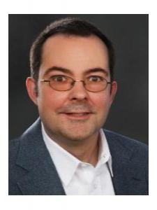 Profilbild von Bodo Oepen IT-Management aus Juelich
