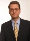 Profilbild von Bodo Schmitt  Berater, Architekt und Projektmanager - SAP - Schwerpunkt BW / BI / Analytics und CRM