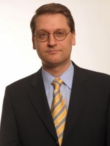 Profilbild von Anonymes Profil, Berater, Architekt und Projektmanager - SAP - Schwerpunkt BW / BI / Analytics und CRM