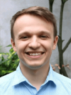 Profile picture by Bogdan CHayka  Frontend-Developer with over 6 Years experience, now managing a team of 4 developers