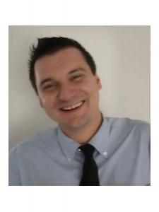 Profilbild von Bogdan Kaleta Consulting, IT-Architekt Citrix und Microsoft, Systemmanagement, System Administration, Projektmanag aus Wiesbaden
